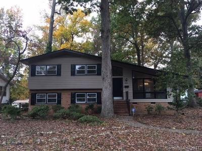 Single Family Home Under Contract-Show: 1013 Squirrel Hill Road