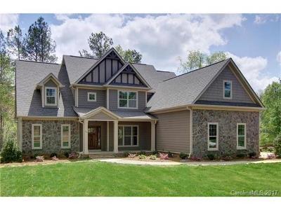 Denver Single Family Home For Sale: 10 Kingfisher Court #10