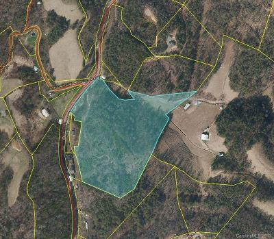 Marshall NC Residential Lots & Land For Sale: $139,900