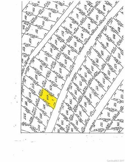 Residential Lots & Land For Sale: Lot 878,  Block 32 Beechwood Court #878
