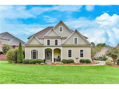 Denver Single Family Home For Sale: 1773 Oakmont Drive #233