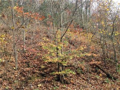 Arden Residential Lots & Land For Sale: 579 Blue Mist Way #79,  80