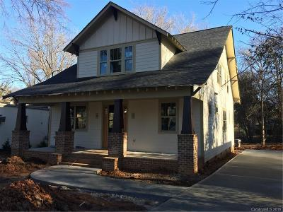Single Family Home For Sale: 3030 Attaberry Drive