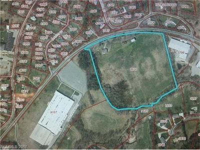 Weaverville Residential Lots & Land For Sale: 141 Reems Creek Road