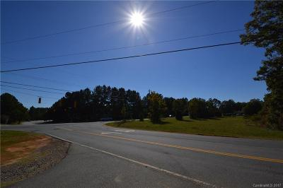 Residential Lots & Land For Sale: 11319 Eastfield Road
