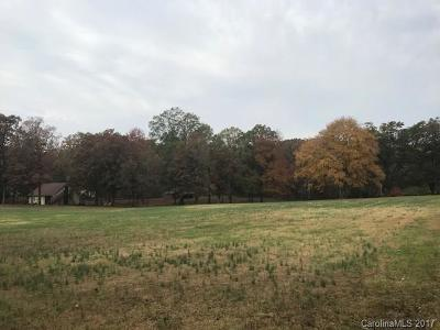 Monroe NC Residential Lots & Land For Sale: $53,999
