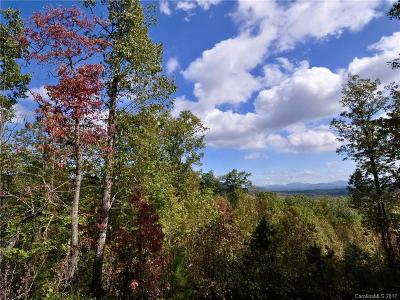 Arden Residential Lots & Land For Sale: 1907 Tree View Trail #Lot 154