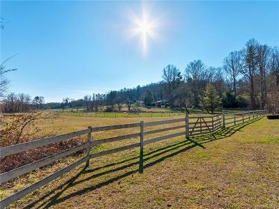 Hendersonville Residential Lots & Land For Sale: 122 Alpine Drive