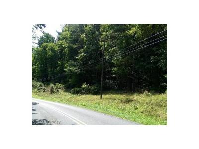 Cedar Mountain, Dunns Rock Residential Lots & Land For Sale: Solomon Jones Road