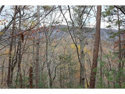 Lake Lure Residential Lots & Land For Sale: Mintwood Court