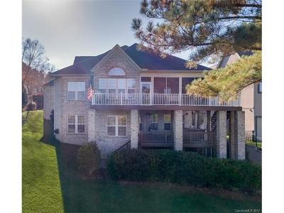 Denver Single Family Home For Sale: 1770 Verdict Ridge Drive