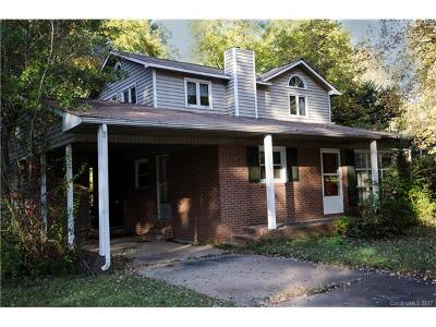 Lancaster County Single Family Home For Sale: 1338 Westwood Road