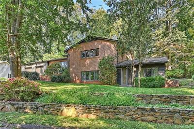 Belmont Single Family Home Under Contract-Show: 515 Dogwood Lane #G