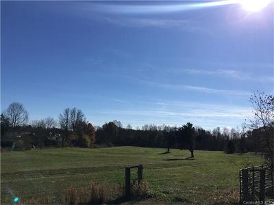 Statesville Multi Family Home For Sale: 360 Barry Oak Road