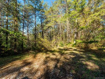 Weaverville Residential Lots & Land For Sale: 41 Clearview Estates Drive