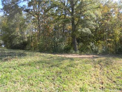 The Palisades Residential Lots & Land For Sale: 9511 Spurwig Court #97