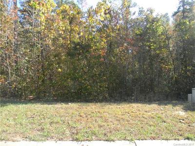 The Palisades Residential Lots & Land For Sale: 9521 Spurwig Court #99
