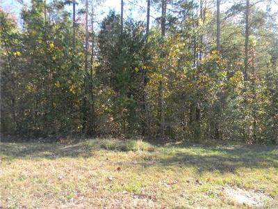 The Palisades Residential Lots & Land For Sale: 9527 Spurwig Court #100
