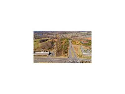 Mooresville Residential Lots & Land For Sale: Morrison Plantation Parkway #3