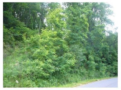Weaverville Residential Lots & Land For Sale: 124 Fallen Rock Drive #146
