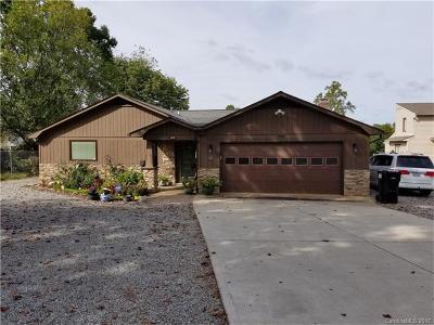 Denver Single Family Home For Sale: 7995 Lucky Creek Lane