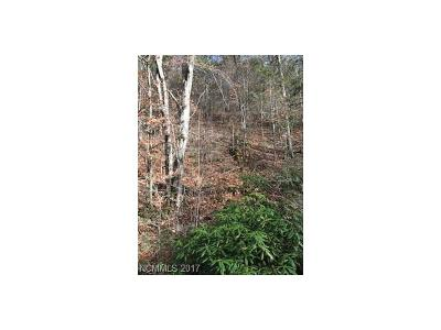 Marshall NC Residential Lots & Land For Sale: $3,350