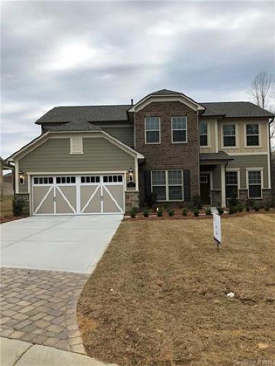 Estates At Audubon Lake Single Family Home For Sale: 237 Tristan Way