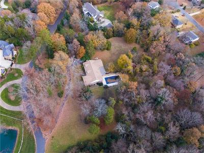 carmel park Residential Lots & Land For Sale: 5019 Carmel Park Drive
