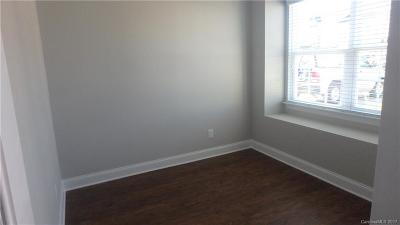 Concord NC Rental For Rent: $1,450