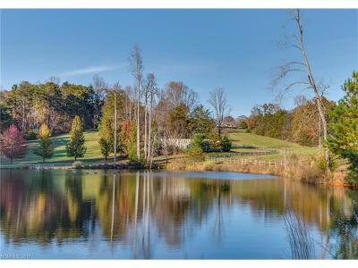 Mill Spring Residential Lots & Land Under Contract-Show: 1400 Hwy 9 Highway N