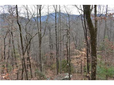 Fletcher Residential Lots & Land For Sale: Hickory Hill Lane #1