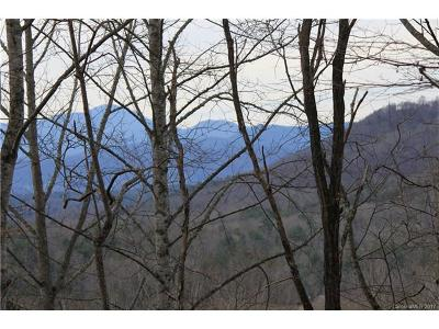 Fletcher Residential Lots & Land For Sale: Sandy Flat Mountain Road #2