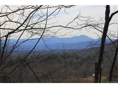 Fletcher Residential Lots & Land For Sale: Sandy Flat Mountain Road #1&2