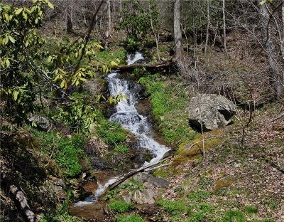 Hot Springs Residential Lots & Land For Sale: Roaring Fork Road