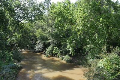 Bat Cave, Black Mountain, Chimney Rock, Columbus, Gerton, Lake Lure, Mill Spring, Rutherfordton, Saluda, Tryon, Union Mills Residential Lots & Land For Sale: Crest Cove Drive