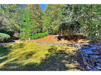 Residential Lots & Land For Sale: 5516 Hardison Road