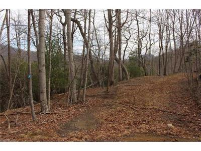 Arden Residential Lots & Land Under Contract-Show: 724 Streamside Drive #Lot 35