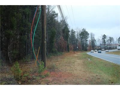 Residential Lots & Land For Sale: Steele Creek Road #Lots #3