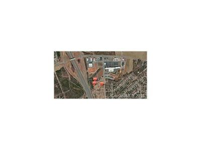Charlotte NC Residential Lots & Land For Sale: $285,000