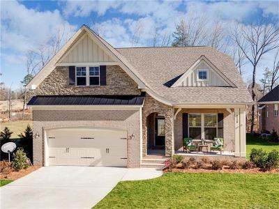 Denver Single Family Home For Sale: 2116 Augusta National Drive #415