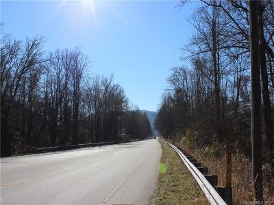 Etowah Residential Lots & Land For Sale: Us Highway 64 W