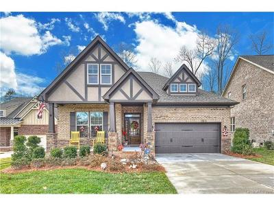 Denver Single Family Home For Sale: 2115 Augusta National Drive