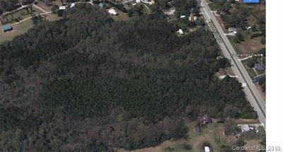 Residential Lots & Land For Sale: 2765 Statesville Boulevard