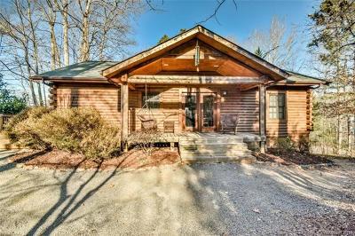 Denver Single Family Home For Sale: 5084 Independence Lane