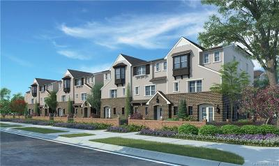 Cotswold Condo/Townhouse Under Contract-Show: 1220 Cotswold Place #12