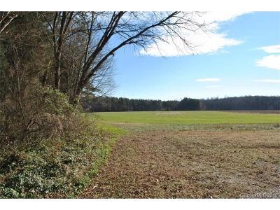 Salisbury Residential Lots & Land For Sale: Hwy 150 Highway