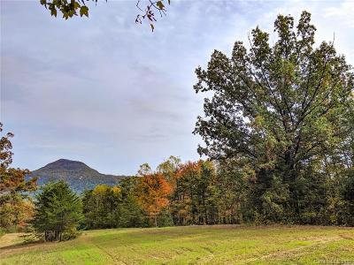 Lake Lure Residential Lots & Land For Sale: Kings Drive #18