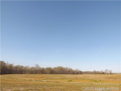 Marshville NC Residential Lots & Land For Sale: $59,900
