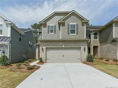 Single Family Home For Sale: 15334 Scholastic Drive #55