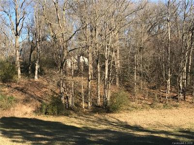 Marshville NC Residential Lots & Land Under Contract-Show: $139,900